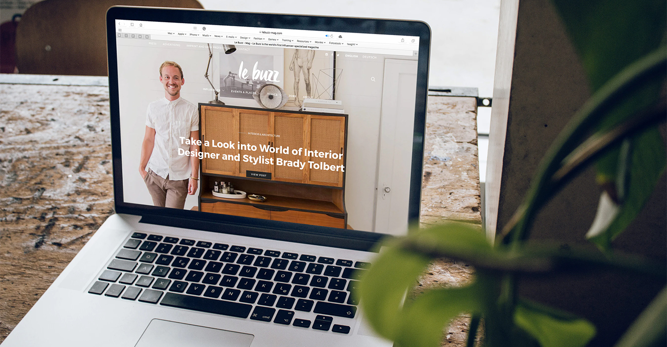 6 Ways To Use Shopify Resources To Supercharge Your Business