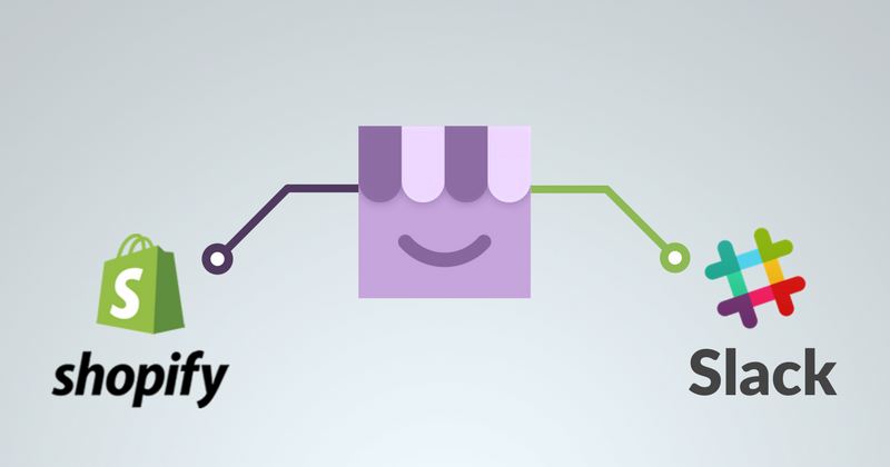 Introducing Shlack – Where Shopify Meets Slack