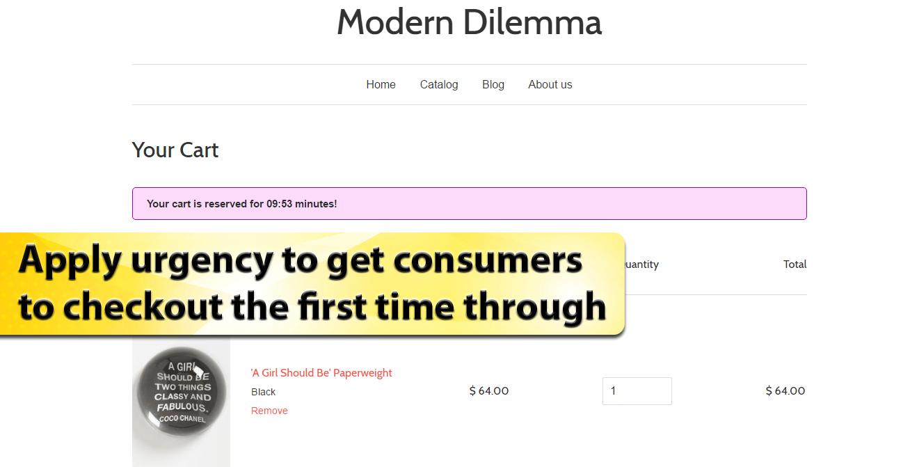 conversion-plus-shopify-app
