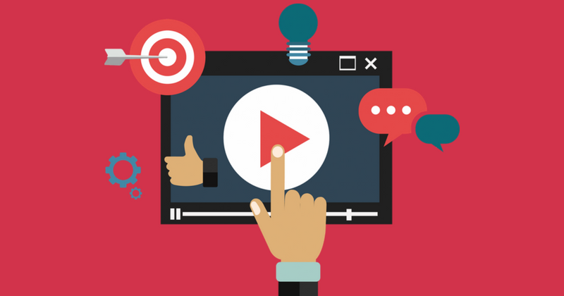 Video Reviews – Why and How To Use Them For Your Shopify Store