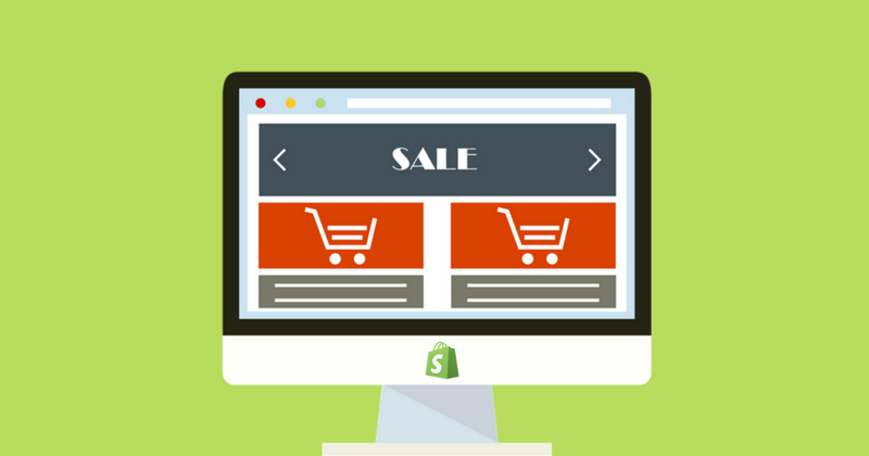 9 Inspiring Shopify Homepages And What We Learn From Them
