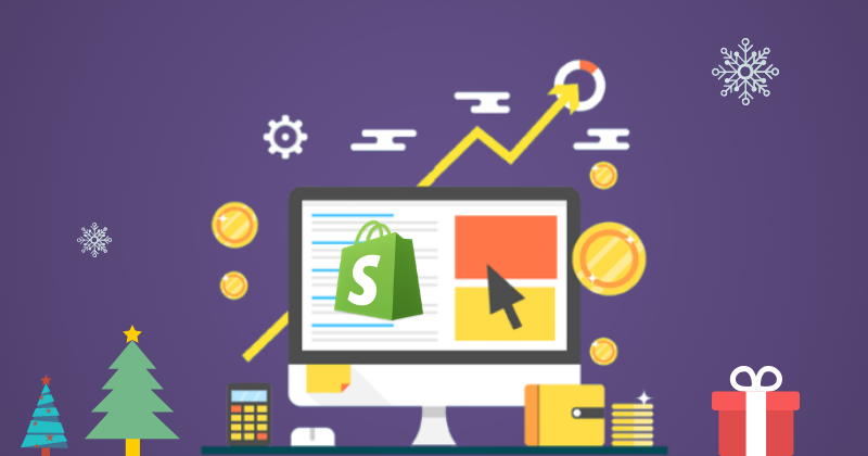 10 Tips To Boost Conversion Of Your Shopify Store In This Holiday Season