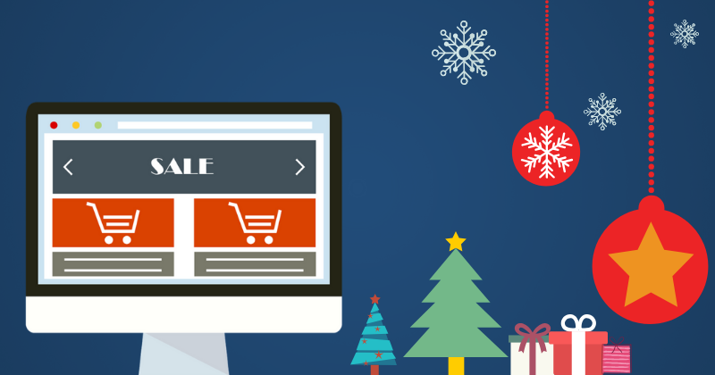 How To Prepare Your Shopify Business For The Holiday Season – Part-1 (Prepare For Marketing)